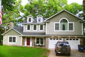 RARCO Contracting home construction